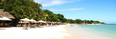 Image result for mauritius hotels 5 star