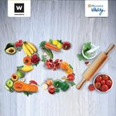 Woolworths' new Discovery Vitality HealthyFood benefit offers big rewards