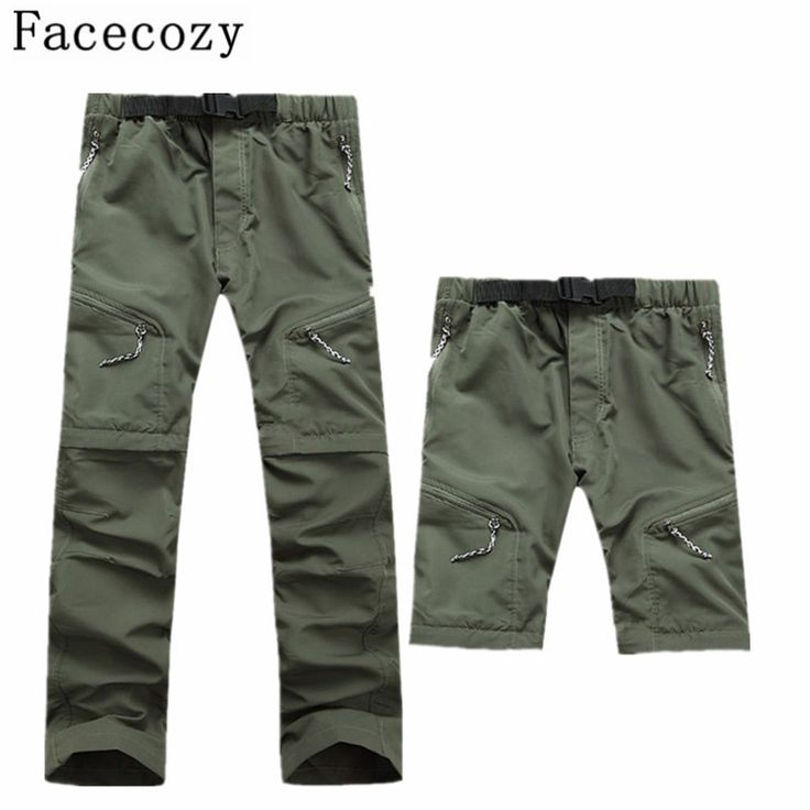 spring New arrival 2014 Men's quick-drying Leisure Travel active Removable hiking Waterproof Perspiration pants trousers women Nail That Deal http://nailthatdeal.com/products/spring-new-arrival-2014-mens-quick-drying-leisure-travel-active-removable-hiking-waterproof-perspiration-pants-trousers-women/ #shopping #nailthatdeal