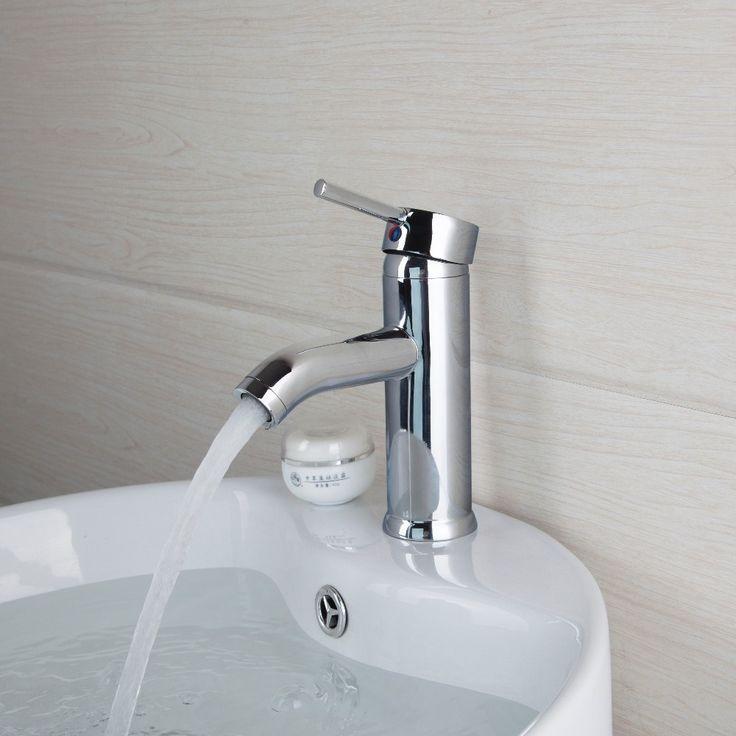 3147 best Bathroom Fixtures images on Pinterest