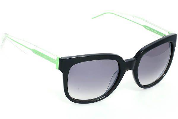 Marc by Marc Jacobs MMJ361/S/X1J/53IC #sunglasses #optofashion