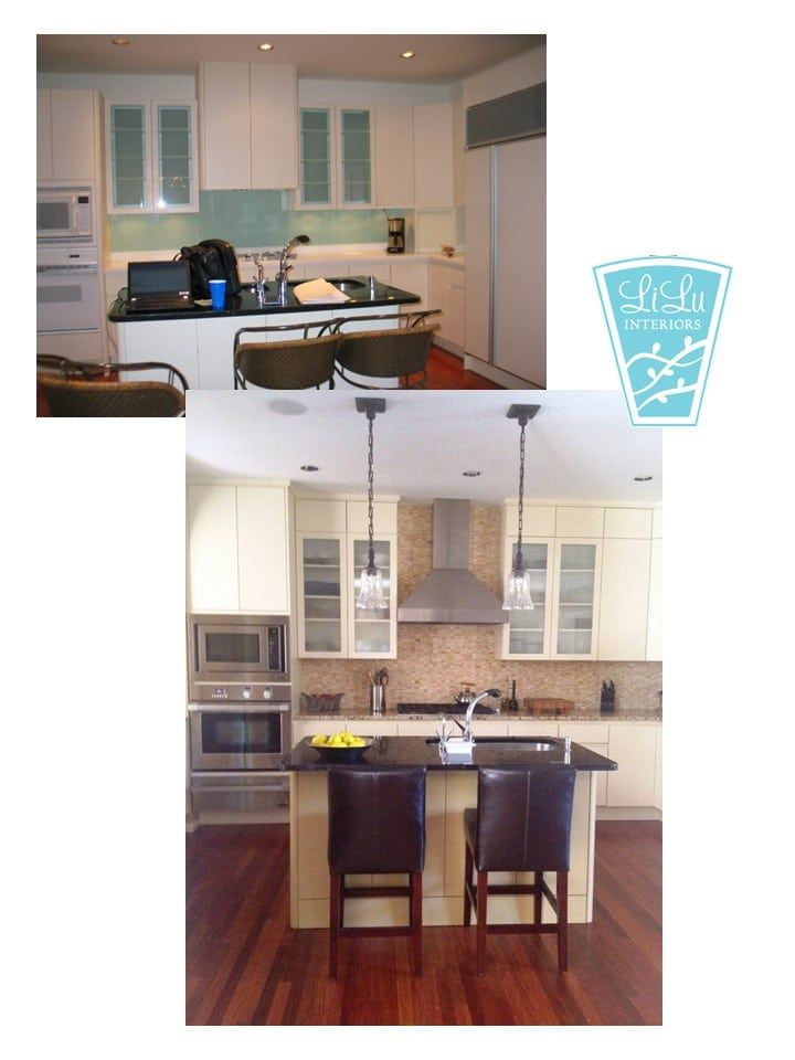 Design Tips for a Kitchen on a Budget-According to LiLu Kitchen