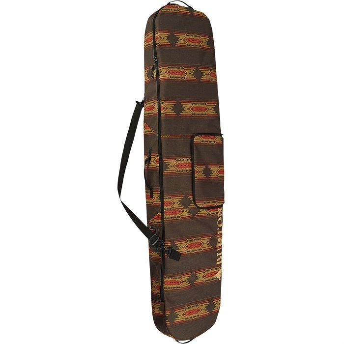 Burton Board Sack Snowboard Bag | evo