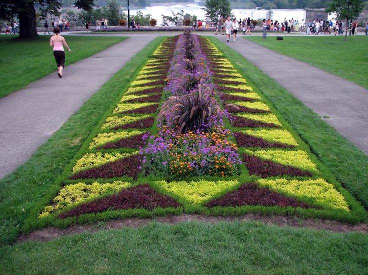 Planting Beds Design Ideas small flower bed designs best flower beds ideas best interior 1800 Interesting Flower Bed Design