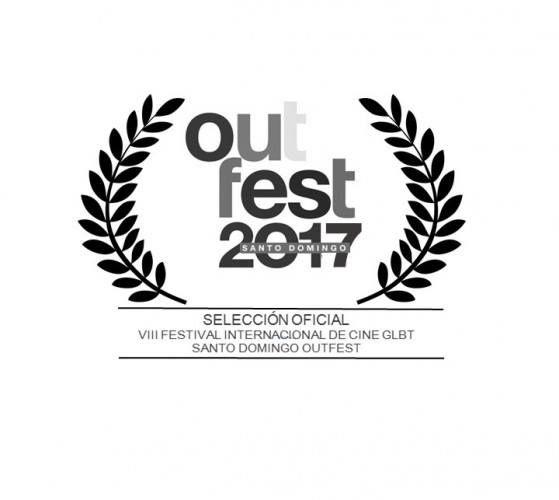Piel suave ojos violentos ha sido seleccionada para ser incluidas en Santo Domingo OutFest - Festival Internacional de Cine GLBT que se celebrará en Santo Domingo República Dominicana del 30 de noviembre al 10 de diciembre del presente año.    Santo Domingo OutFest - Festival Internacional de Cine GLBT  Santo Domingo OutFest el festival internacional de cine de temática gay lésbica bisexual transexual transgénero intersexual y queer (LGBTIQ) que promueve el debate sobre los derechos de las…