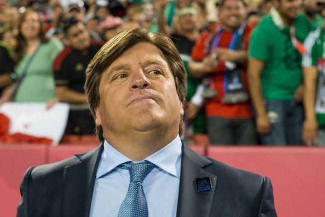 Selección Mexicana: Lista la convocatoria de México para enfrentar a Estados Unidos