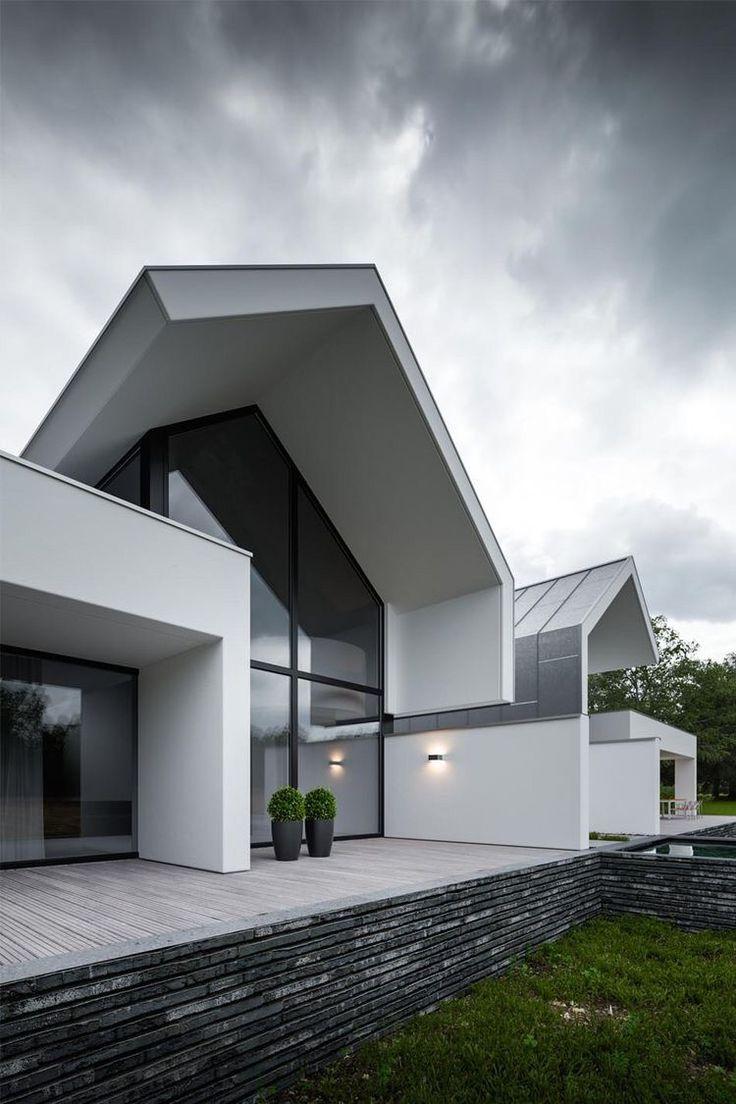 Calvin Foster - Property Portfolio