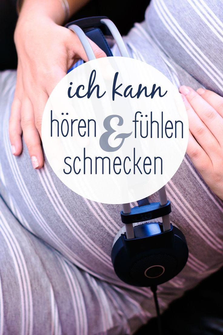 239 best meine schwangerschaft images on pinterest 30 min workout 30 minute hiit workout and. Black Bedroom Furniture Sets. Home Design Ideas
