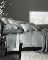 donna karan bedding