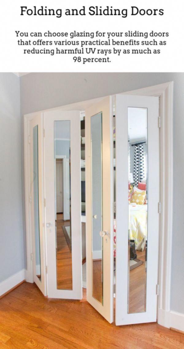 Modern Interior Barn Doors Metal Sliding Doors Interior Internal Sliding Door Sizes 20181112 Porte Placard Pliante Porte Placard Portes De Placard Miroir