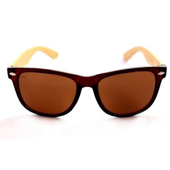 Gafas de Sol #Insignia #CITY