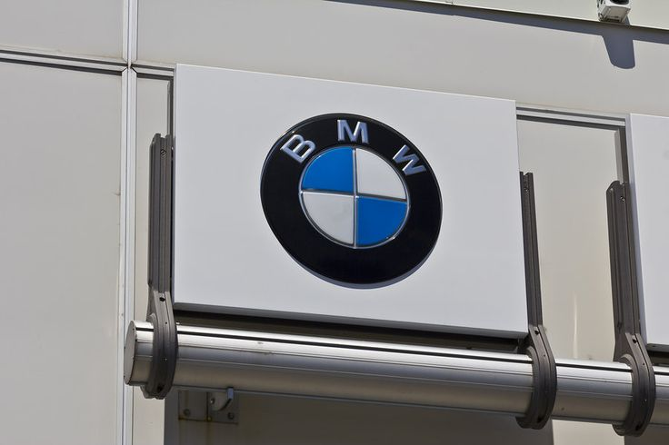 There was another solid increase in BMW car sales in September 2016 with the manufacturer enjoying a 10.5% increase in demand for its vehicles. Delivering 237,973 BMW, MINI and Rolls-Royce vehicles in the month, that's [...]
