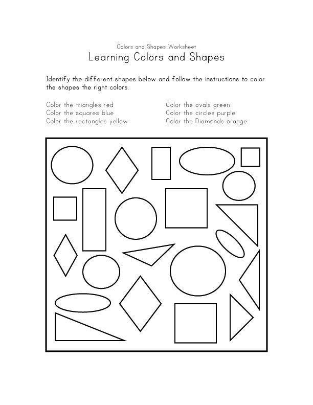 Famous Learning Station Worksheets Images - Worksheet Mathematics ...