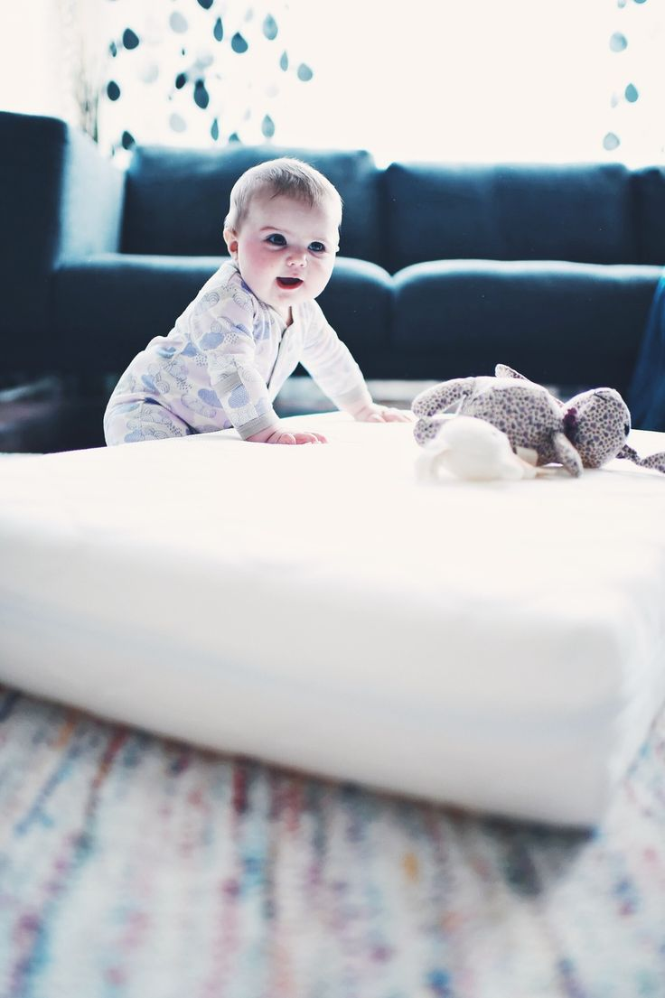 x photo free light espresso wonderful monitor breathing baby cribs base blue and mattress sleep crib breathable of safesleep