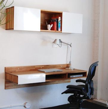 Les 61 meilleures images du tableau studio sur pinterest for Lax series wall mounted desk