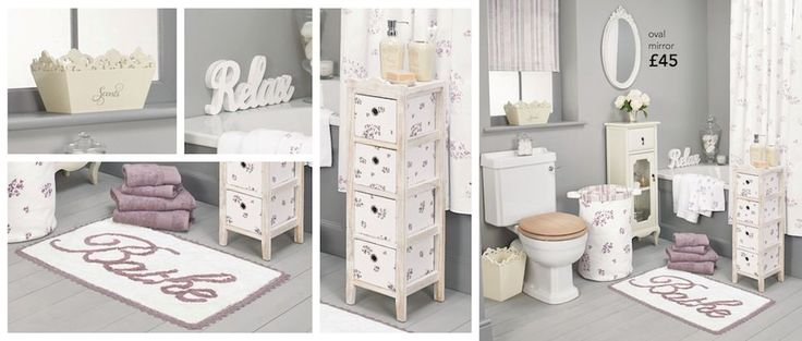 Bathroom Collections - Page 12