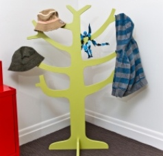 littlepods clothes tree hat stand coat racktree hat stand hatstand - Clothes Tree