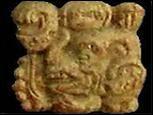 Przed Kolumbem - fotogaleria: zobacz unikalne zdjęcia polskiej majanistki Boguchwały Tuszyńskiej, zrobione podczas jej podróży po Mezoameryce.
