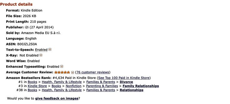 For the love of Christopher reached number 1 on kindle on Amazon
