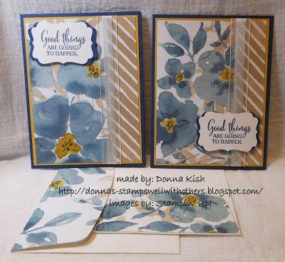 flower power cards images  pinterest diy
