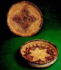 Flussio asfodelo - Basket Sardinia