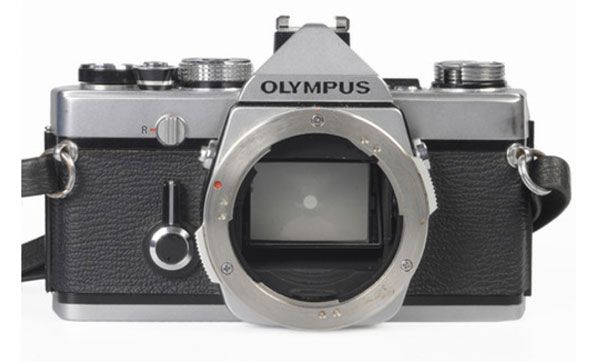 E-M5 successor to feature on ship phase detect AF system