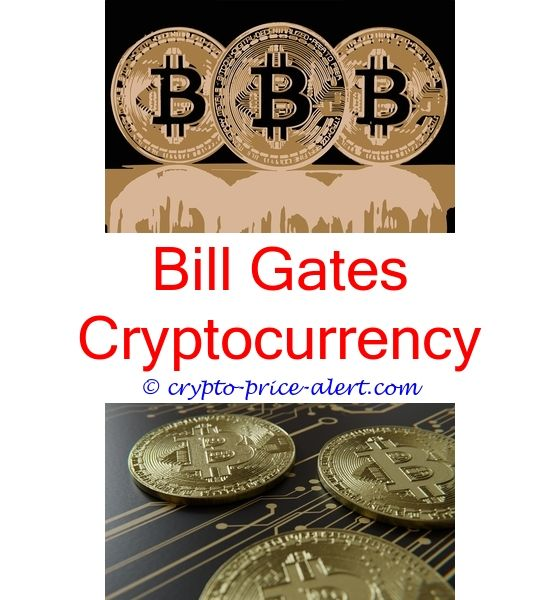 103 best Bitcoin Atm images on Pinterest