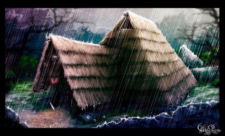 willage_281213_rain.JPG (1600×971)