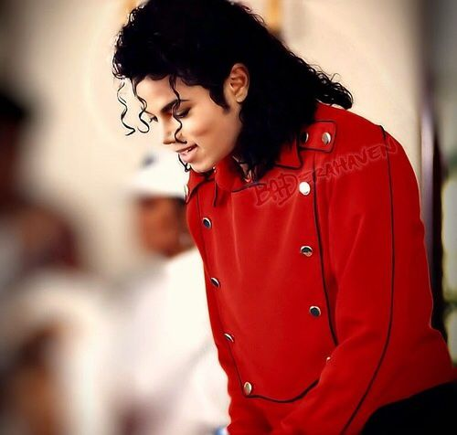 2300 Jackson Street - Michael Jackson (Album: 2300 Jackson Street / 1989)