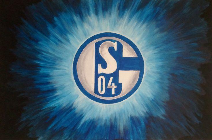schalke_04_logo