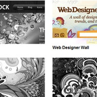 20+ HTML5/CSS3/jQuery Tutorials for Front End Web Developers