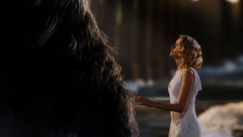 King Kong (2005) - Naomi Watts - Pictures & Photos from King Kong (2005) - IMDb