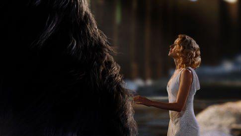 King Kong (2005) - Naomi Watts - Pictures & Photos from King Kong (2005) - IMDb