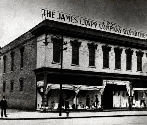 7 best tapp 39 s building in columbia sc images on pinterest for Craft stores columbia sc