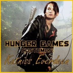 This site tells you how to dress like movie characters. Namely Katniss Everdeen