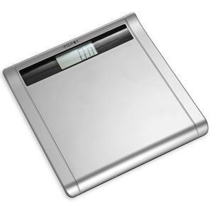 Equinox Digital Weighing Scale Eb Eq11 Buy Online at lowest price in India: BigChemist.com