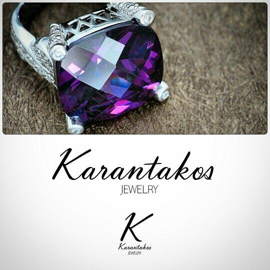#karantakos #jewelry #jewellery #fashion #design #designer #silver #argento #925 #fashionable #fashionista #new