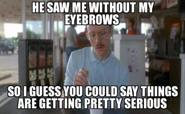 Funny Beauty Memes | POPSUGAR Beauty Photo 9
