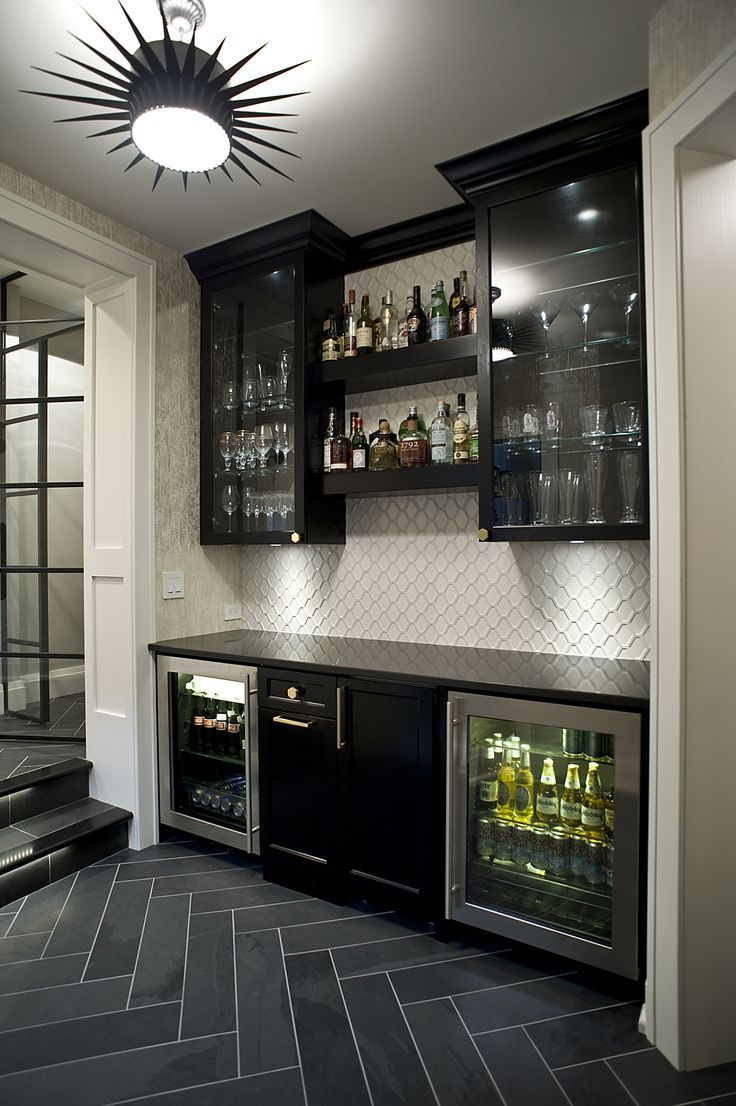 12 best For the Basement images on Pinterest | 10 years, Beautiful ...