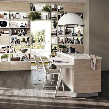 39 best Stosa Cucine images on Pinterest | Showroom, Stiles and ...