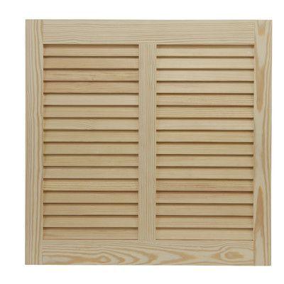 shutters by design 74 w pine bermuda bahama shutter size 80 h - Beste Ausere Hausfarben