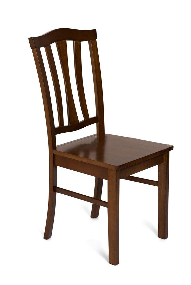 деревянные стулья: 26 тыс изображений найдено в Яндекс.Картинках