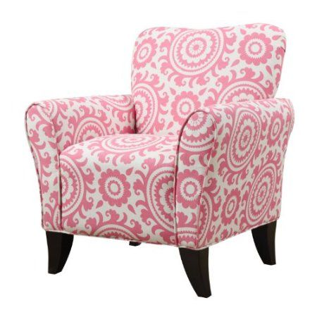15 best Decorative Chairs images on Pinterest | Upholstered chairs ...