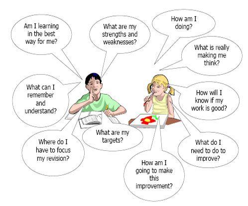 Características del Aprendizaje Basado en Proyectos