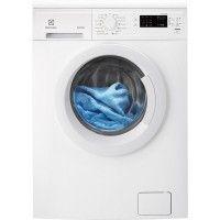 comprar lavadora ELECTROLUX