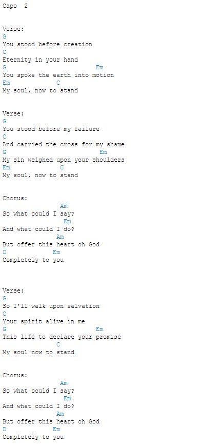 612 Best Music Is My Life Images On Pinterest Lyrics Music Lyrics