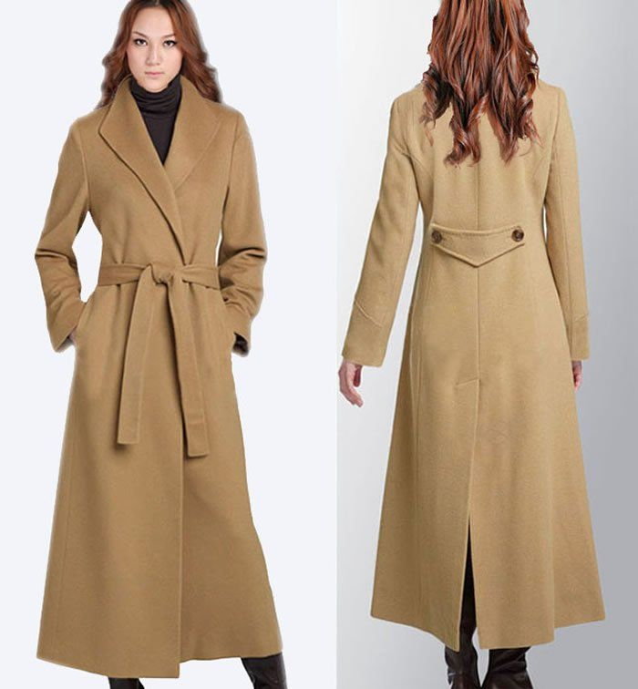 24 best Coats images on Pinterest | Coats for women, Long coats ...