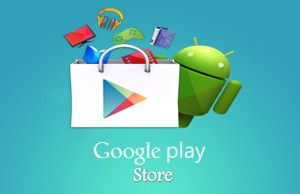 How To Install Google Play Store On Android Device