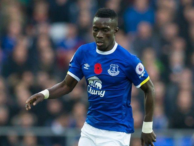 Ronald Koeman: 'Everton need more players like Idrissa Gueye'