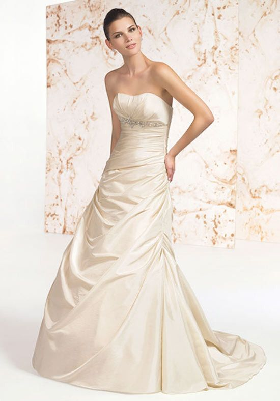 wedding dresses    http://after5formals.online/products/wd1442?utm_campaign=social_autopilot&utm_source=pin&utm_medium=pin  We Ship Globally!